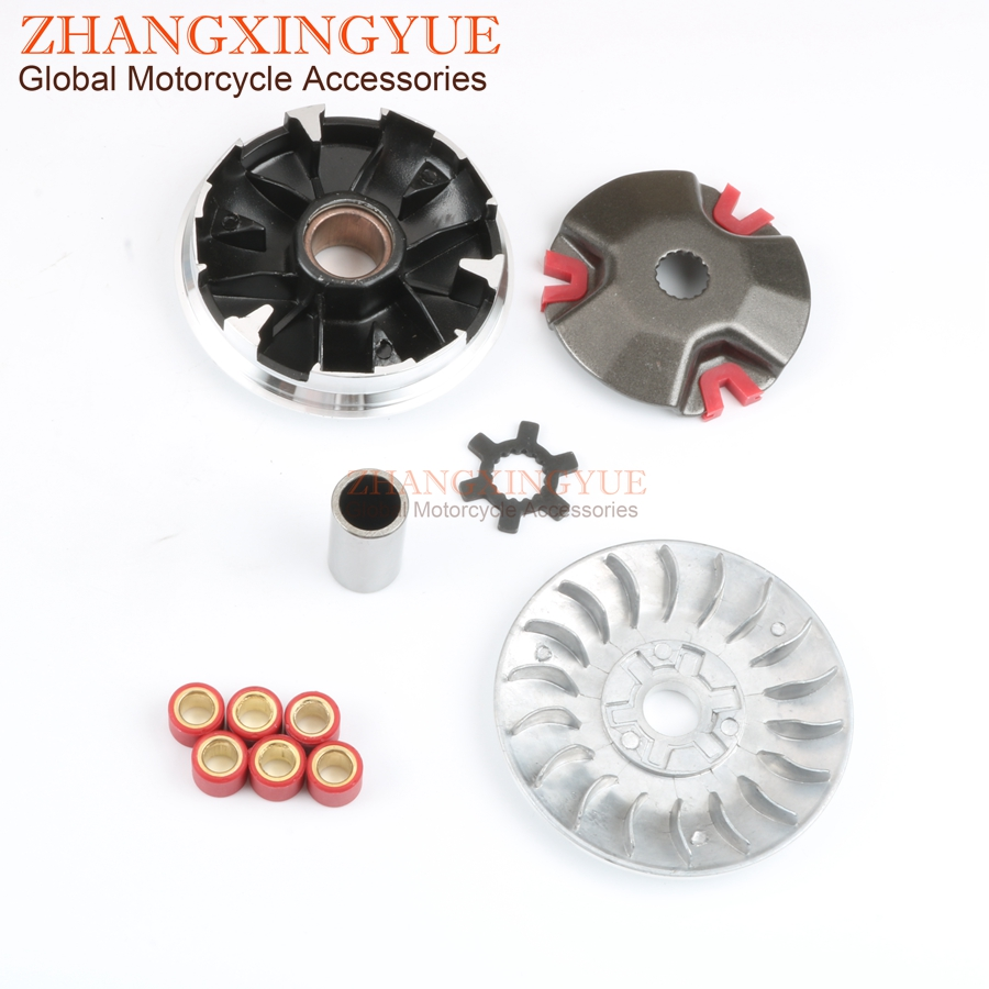 zhang71