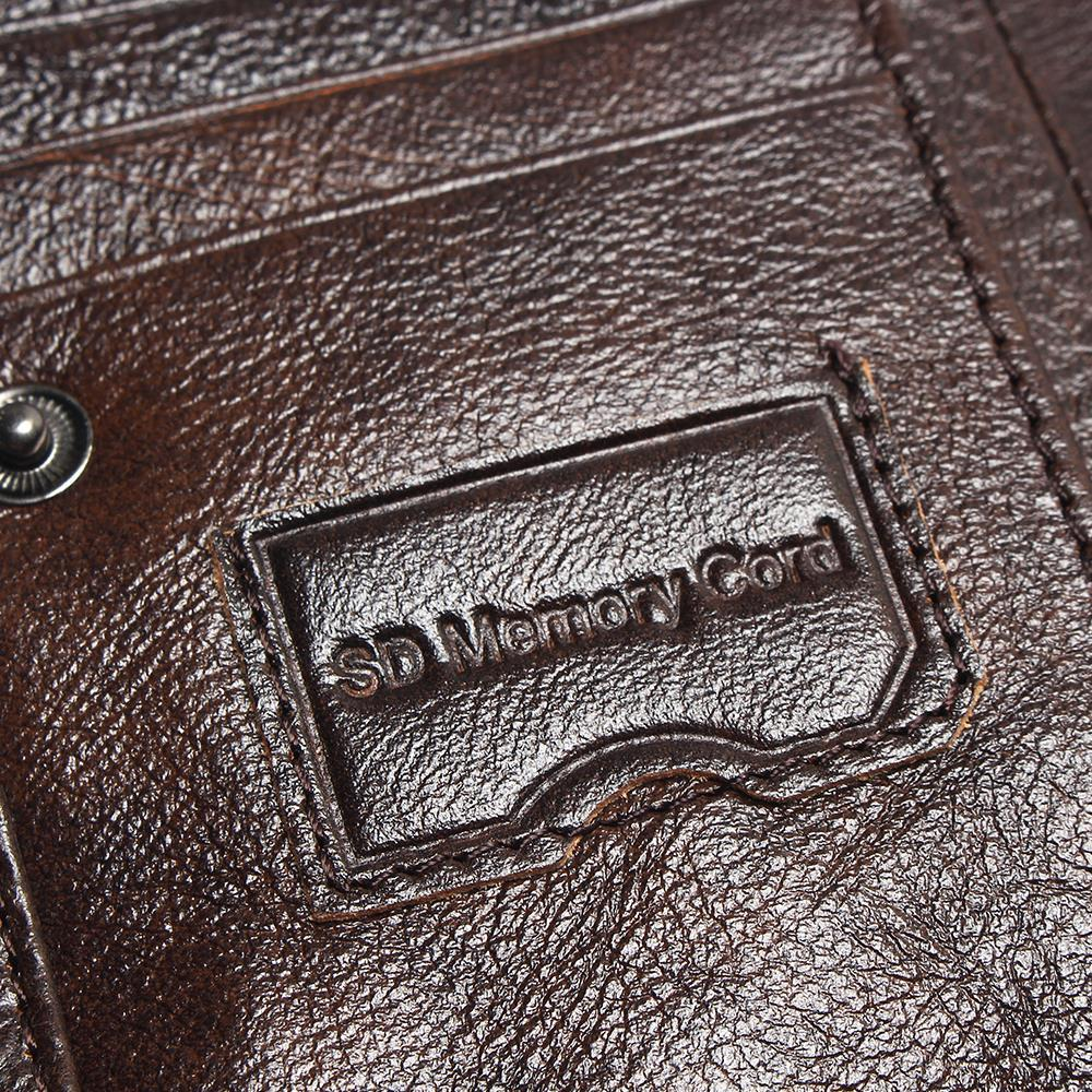 2017 última tendência pequeno retro Reason : Women Handbag Genuine Leather Totes Female Bags Chain Shoulder Handbag