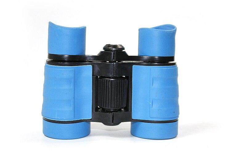 Teleskop kinder toys r us: neueste kunststoff kinder fernglas