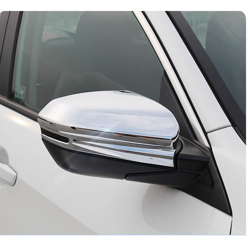 Online get cheap honda civic mirror for Inexpensive mirrors