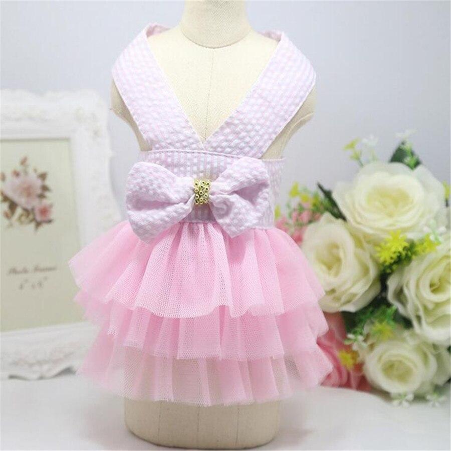 Multa Vestido Lindo De La Boda Ideas Ornamento Elaboración ...