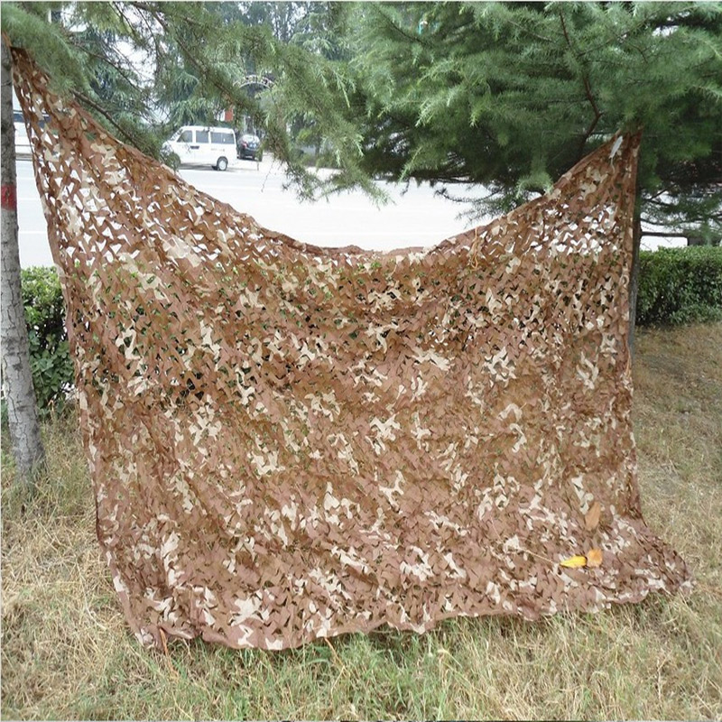 camouflage netting for sale Army camo Net desert camo gear army netting Hunting net Cheap Car cover neting 5*5M(197in*197in) slymaoyi 2017 genuine crazy horse leather men wallet short coin purse small vintage wallets brand high quality designer carteira