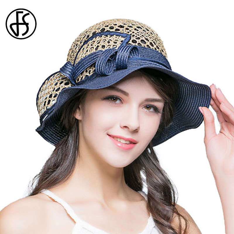hats for women 2017 - photo #24