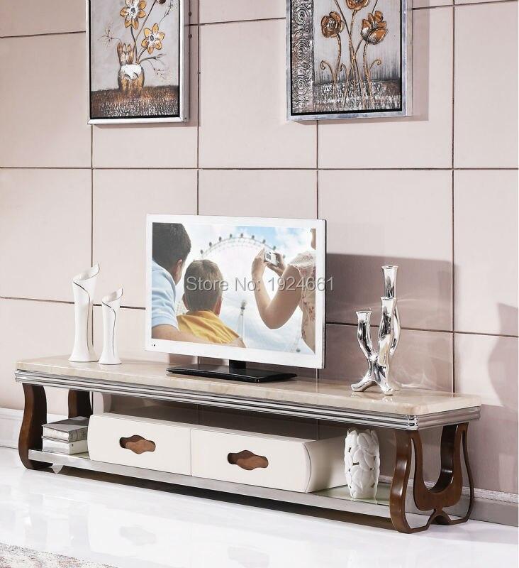 D coration meuble salon ouedkniss 78 nanterre salon de coiffure homme salon moderne salon Ouedkniss salon modern