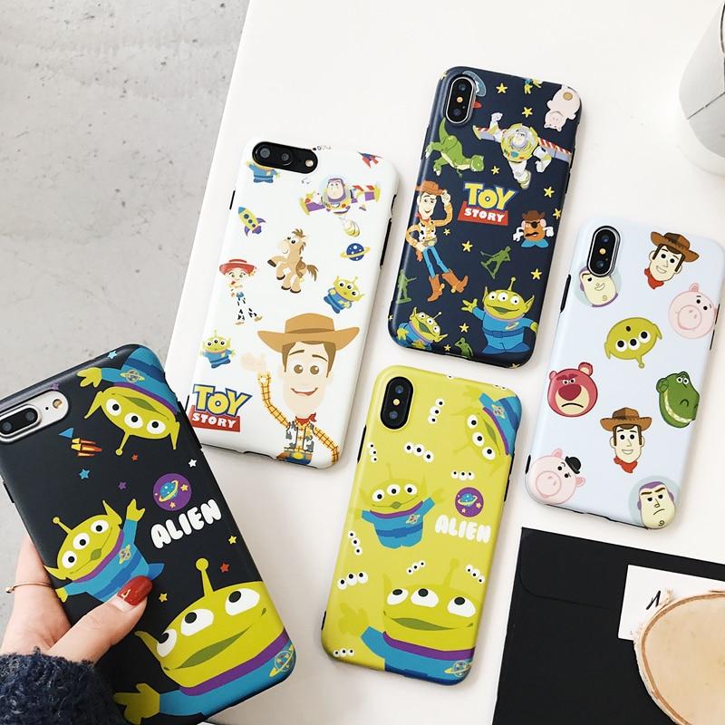 coque iphone 8 histoire