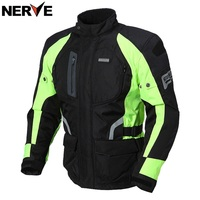 Free Shipping 1pcs Men S Cool Outdoor Motocross Jacket Racing Suits Cycling Race Coat Motorcycle Jacket