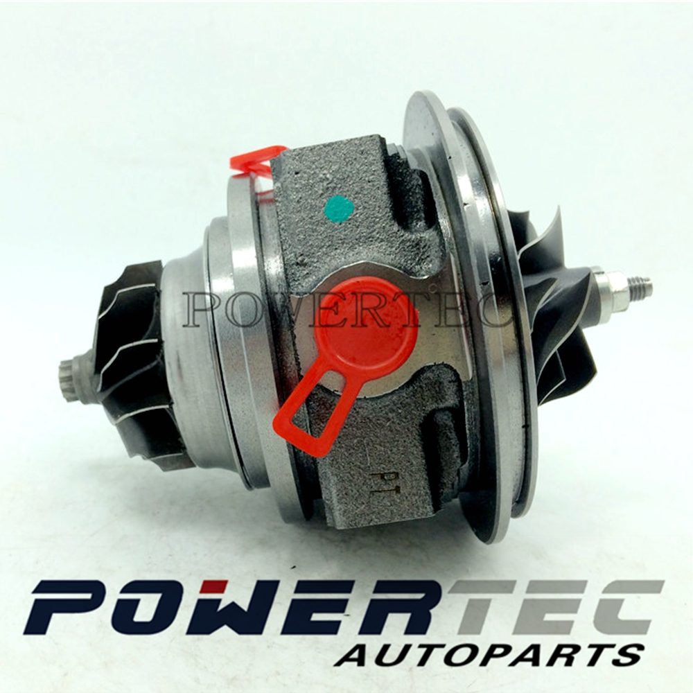 TF035 49135-02652 49135-02672 49135-02682 49S35-02652 turbo core cartridge CHRA MR968080 MR968081 for Mitsubishi L 200 2.5 TDI