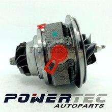 TF035 49135-02652 49135-02672 49135-02682 49S35-02652 turbo core cartridge CHRA MR968080 MR968081 for Mitsubishi L 200 2.5 TDI