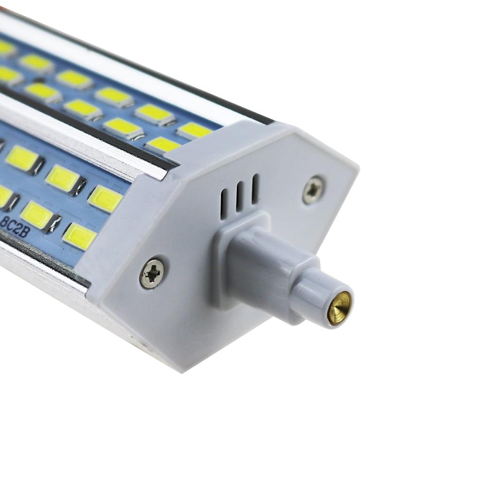Lâmpadas Led e Tubos v lampada perfeito substituir luz Modelo do Chip Led : Smd5730