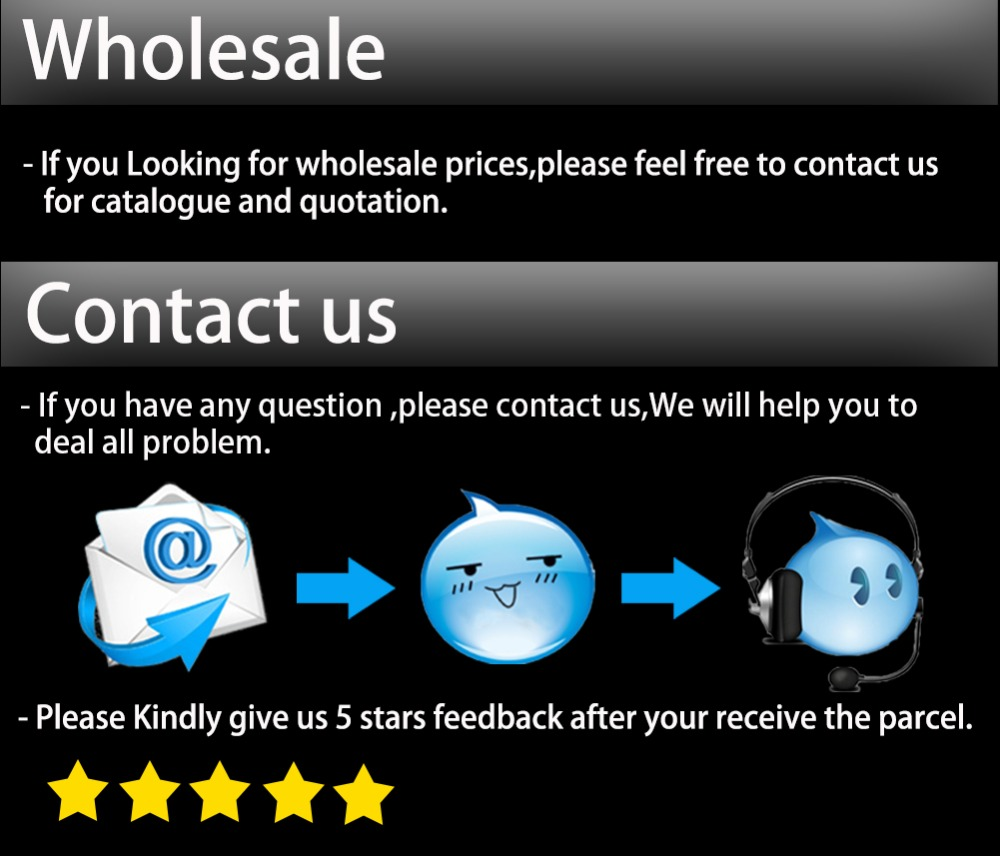 4-Wholesale&Contact