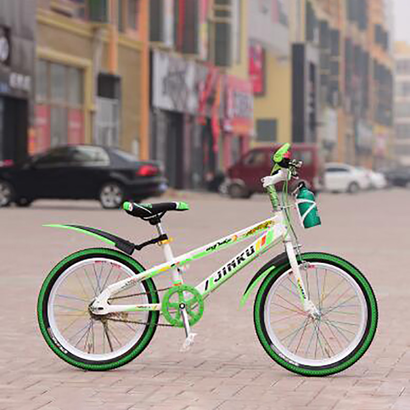 Steel Material 21 Speed 20 Inch Double Disc Brake Producers Double Disc Bicycle Repair Tools Supplier Folding Bike