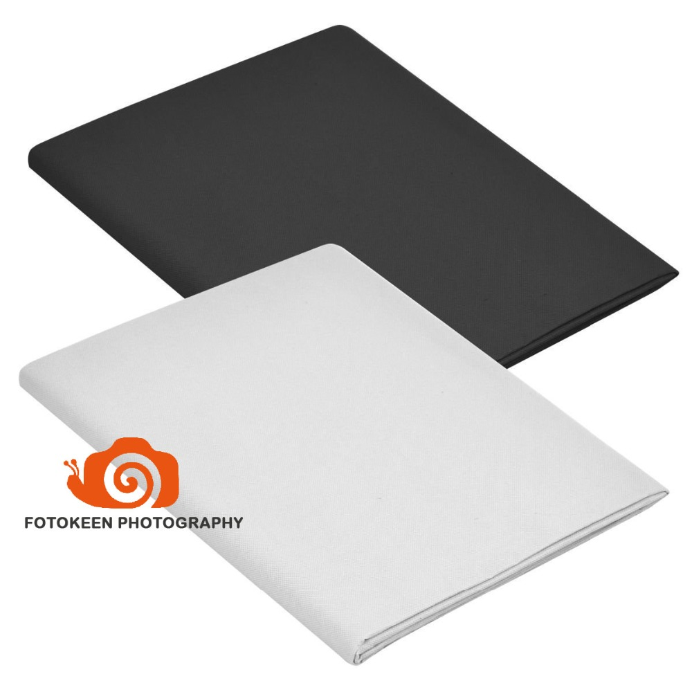 Photography Photo Studio Cotton Muslin Background Backdrop Two Pack(Black&White)Perfect for Group Photos,Portraits,Model ShootsPhotography Photo Studio Cotton Muslin Background Backdrop Two Pack(Black&White)Perfect for Group Photos,Portraits,Model Shoots