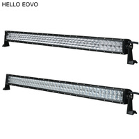 HELLO EOVO 4D 5D 80LED