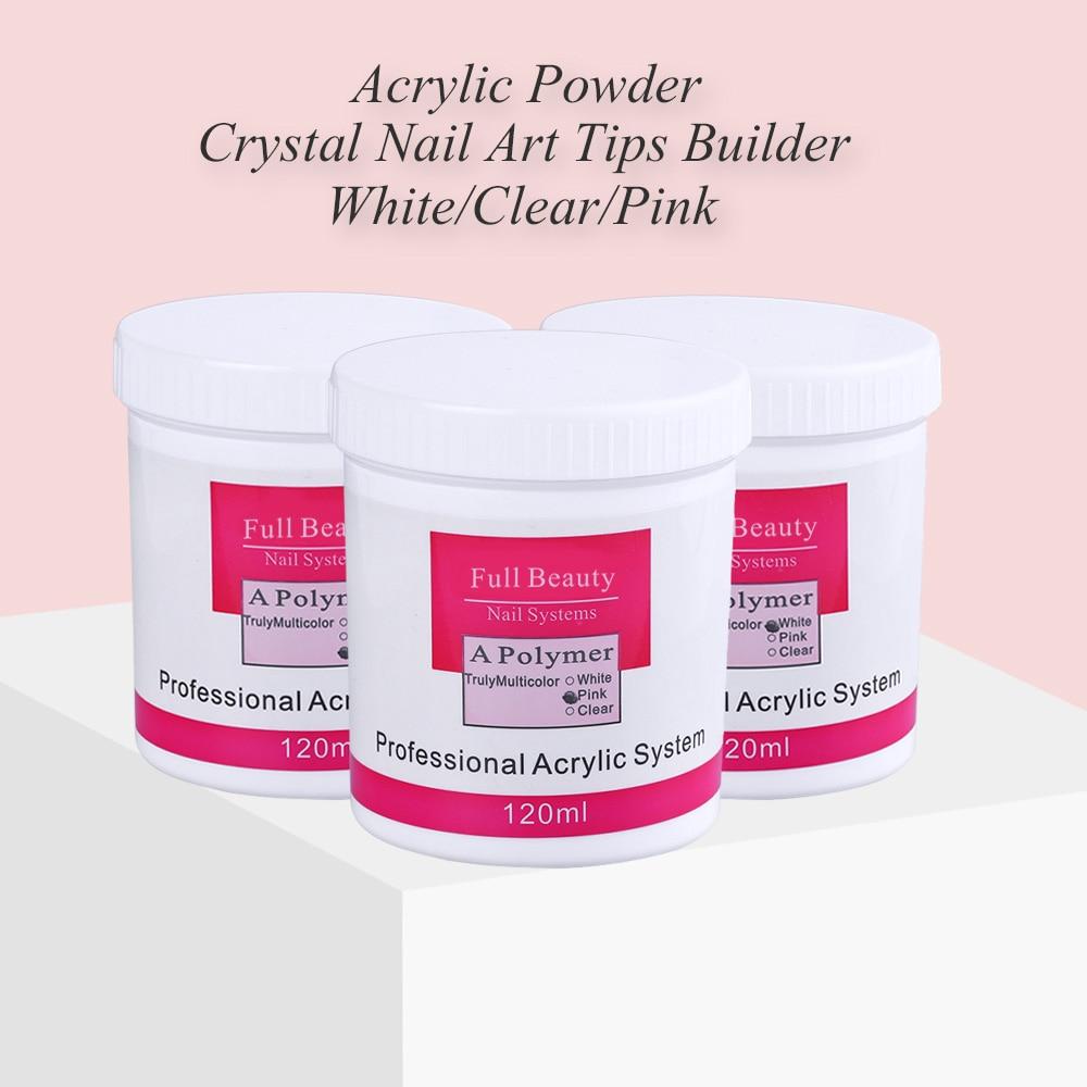acrylic powder2