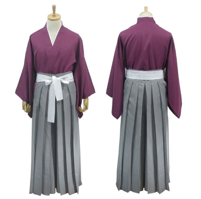 Buy hakuouki cosplay costumes and get free shipping on AliExpress.com e0f37c792c56