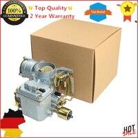 Ap01 para vw volkswagen 34 pict-3 carburador 12 v elétrica choke 113129031 k