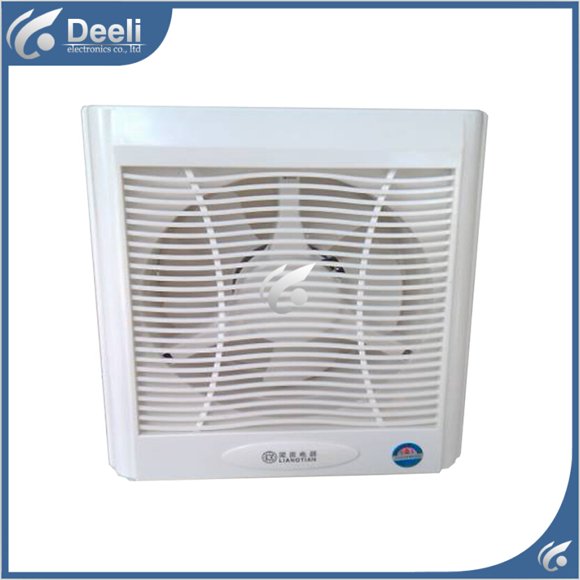 wall mount exhaust fan - Wall Mounted Exhaust Fan. . Wall Mounted Shutter Exhaust Fan Wall