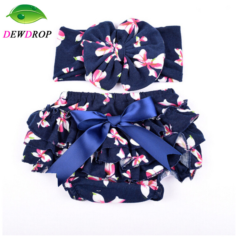72b611b38 Detail Feedback Questions about Summer Baby PP Pants Cute bowknot Baby  Shorts for girls Fashion Newborn Diaper Cover Shorts Cotton Ruffle Girl  Bloomers on ...