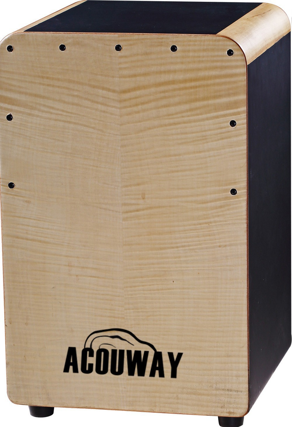 ACOUWAY popular acoustic percussion flamenco cajon drum box good sitting wooden Stool chair box furniture at living room-in Drum from Sports u0026 Entertainment ... & ACOUWAY popular acoustic percussion flamenco cajon drum box good ... Aboutintivar.Com