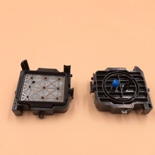 10pcs/lot Quality Capping station DX5 Roland Mutoh ValueJet, MimakiJV5/JV33, for EPSON GS6000 cap top DX7