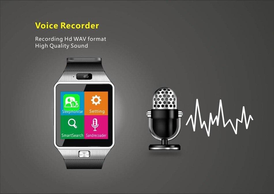 Smart Watch G1 Clock Sync Notifier Smart Watch G1 Clock Sync Notifier HTB1F0epOpXXXXcfXFXXq6xXFXXXa