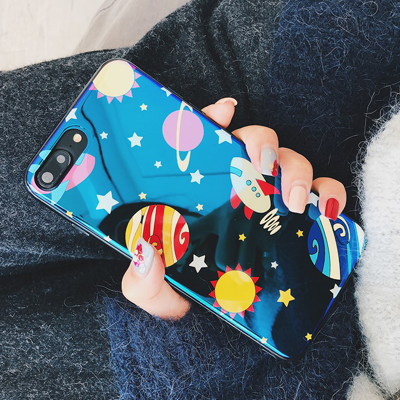 case for iphone 6 (4)