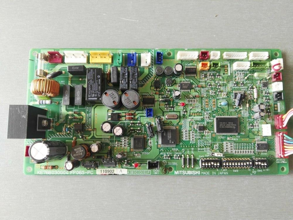 KE76B030G04 FP06S-PC Good Working TestedKE76B030G04 FP06S-PC Good Working Tested