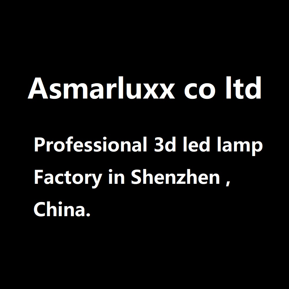 Led Lamps Led Night Lights Honest Wholesale Vip Client Shipping Dedicated Service Valid Tracking Please Contact Customer Team Before Buying