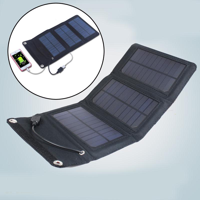 Baterias Solares bateria banco energia solar banco Tamanho : Unfolded Size: 39 * 19.5 CM
