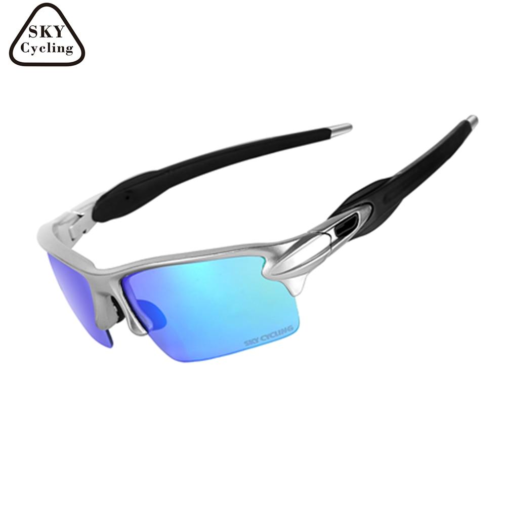 Prizm, Bike, Eyewear, Sunglasses, Cycling, Lens