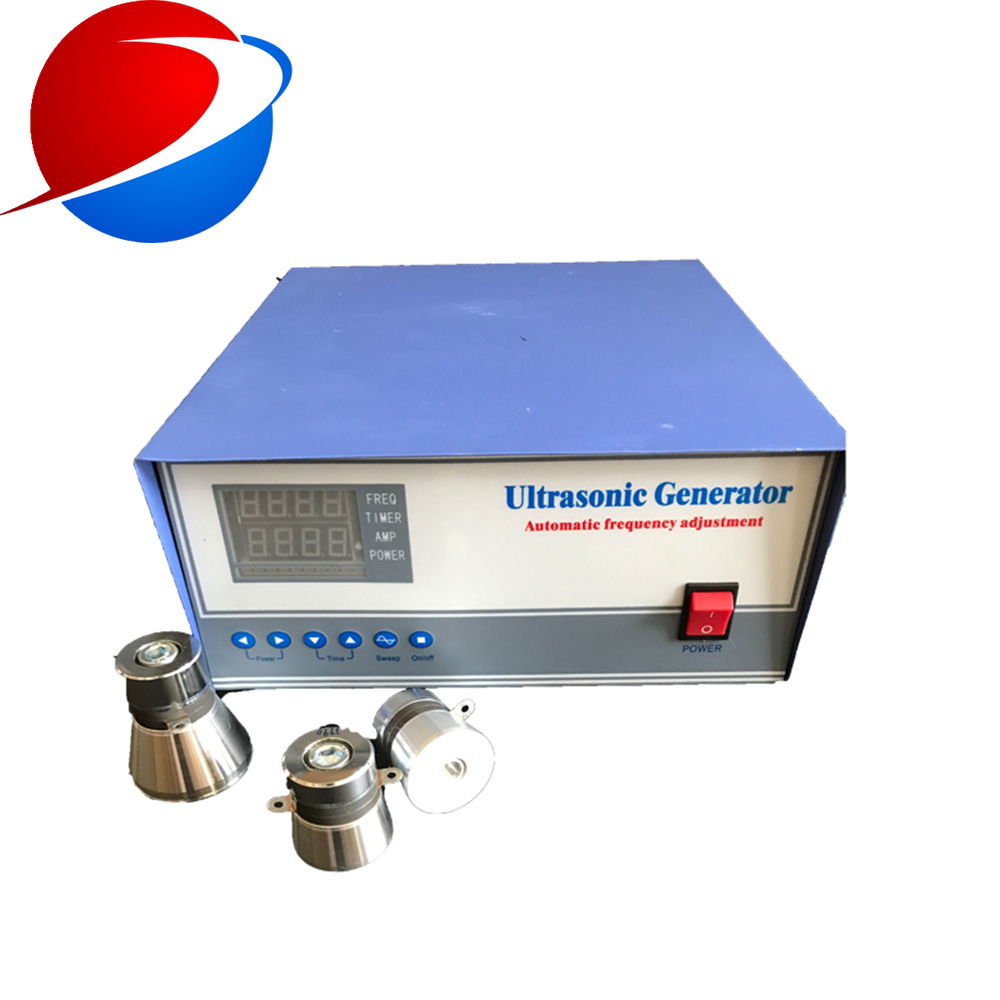 10L Digital Ultrasonic Cleaner Bath Stainless Steel Industry Heated Timer Ultra Sonic Cleaning Machine Local Shipping