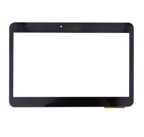 Witblue New For   10.1   QiLive MW16Q5 Tablet touch screen panel Digitizer Glass Sensor replacement Free Shipping 7 for dexp ursus s170 tablet touch screen digitizer glass sensor panel replacement free shipping black w