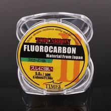 50/100/150m Fire High Carbon