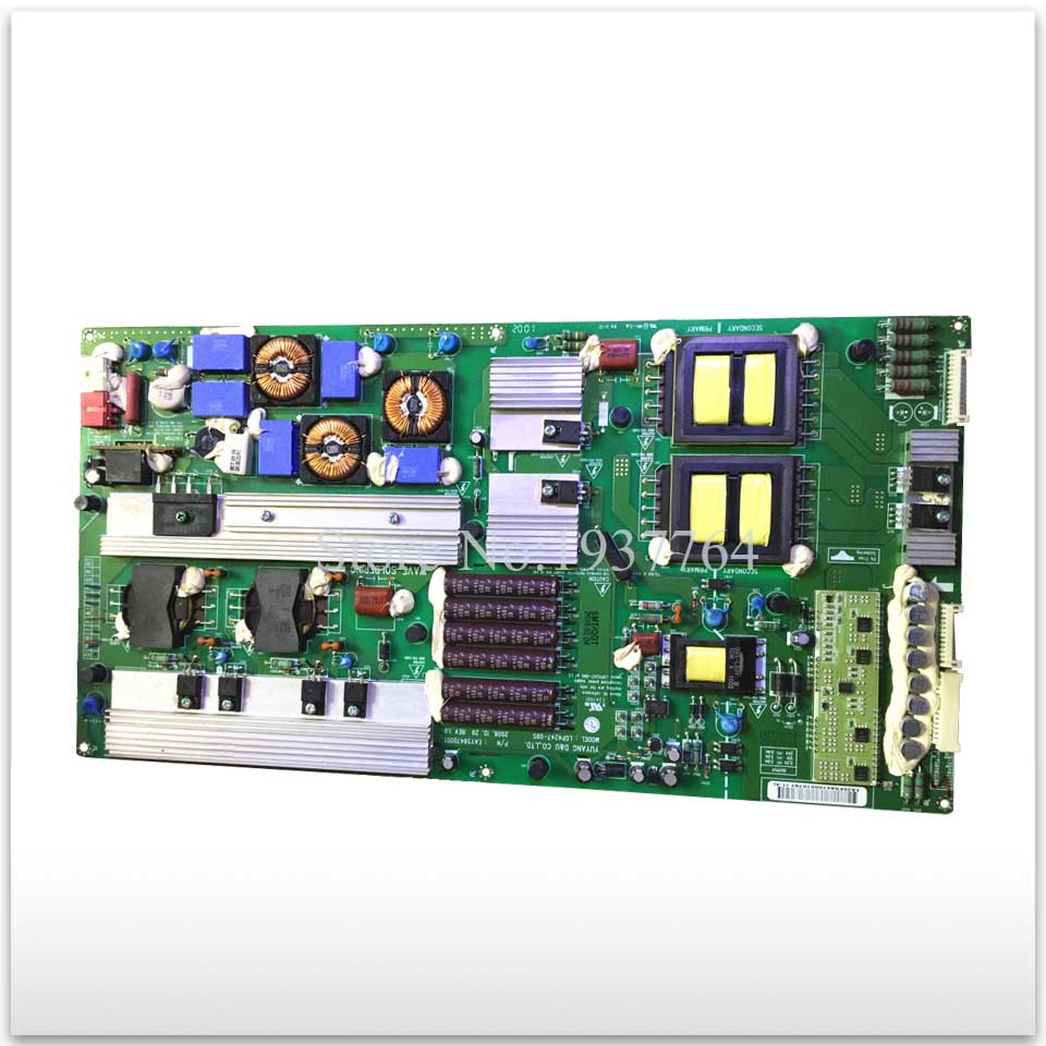 все цены на 90% new Original power supply board 47SL80YD-CA LGP4247-09S EAY58470001 онлайн