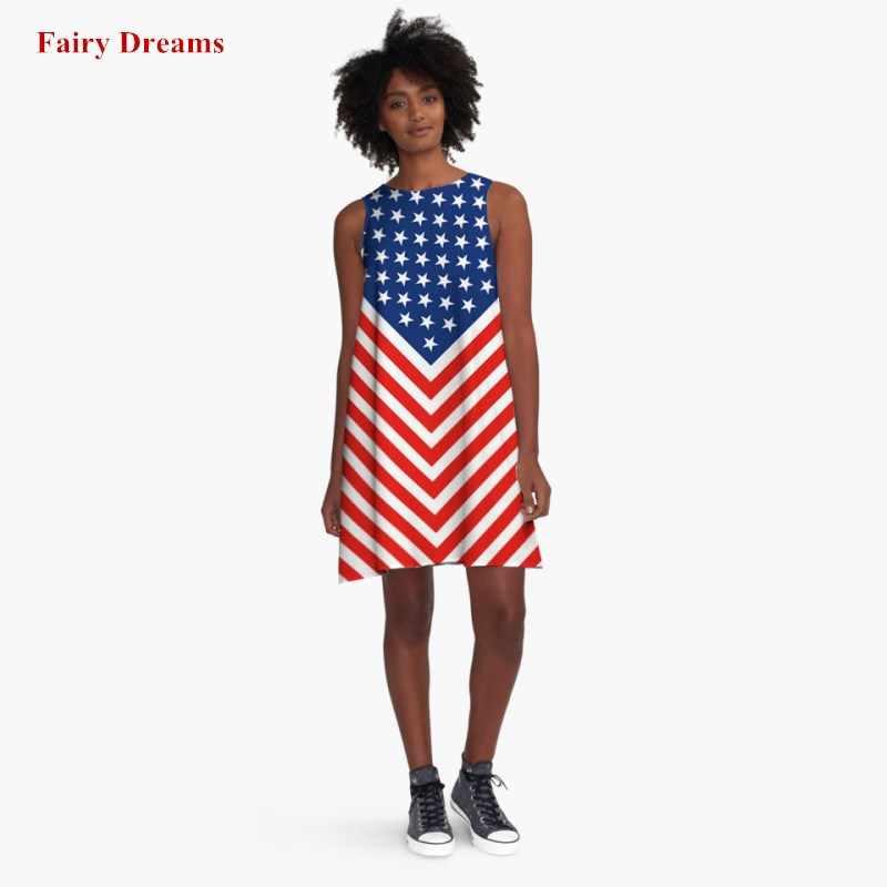 Afrika Elbise Için Kadın Geleneksel afrika kıyafeti Dashiki Ankara Bazin yaz elbisesi Düz Baskı Afrika Bayanlar Giyim 2019
