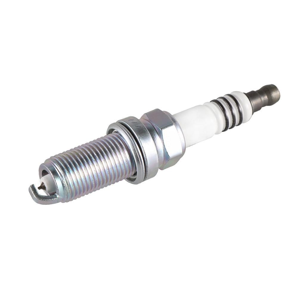 LFR6AIX-11 6619 Iridium IX Spark Plug For BMW Subaru Volvo Yamaha Toyota