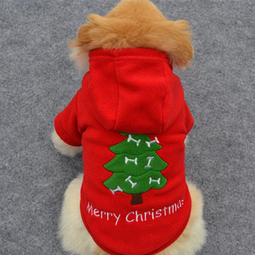 red dog clothing coat jacket