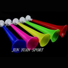 Fan-Horns VUVUZELA Football Cheerleading Trumpet Loudspeaker High-Quality