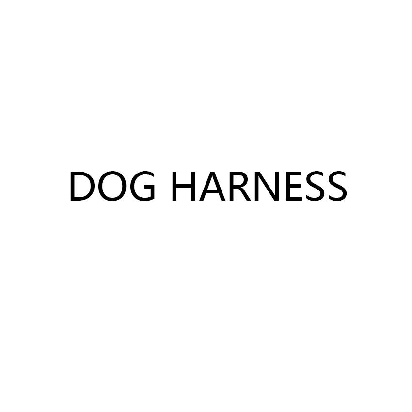 HANTAJANSS Большие Собаки Жгут Воротник Комфортно Нейлон Жилет Чистая Ткань Новый Pet Products Профессиональный Собака Грудь Ремни