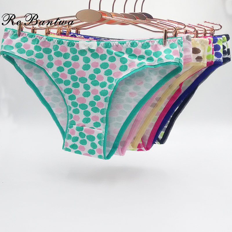 Popular Cheap Underwear for Women-Buy Cheap Cheap Underwear for ...