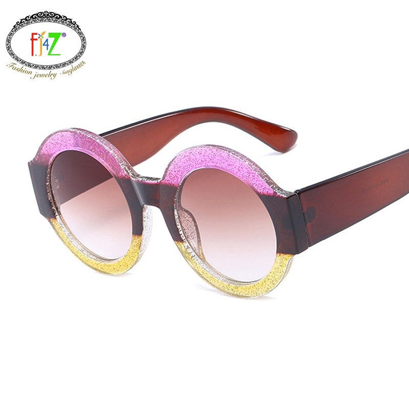 304dec6de4 Buy glasses f and get free shipping on AliExpress.com