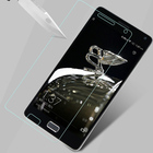 Tempered Glass For L...