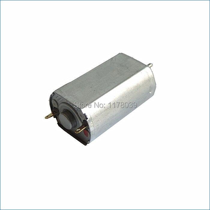 Popular small electric motors buy cheap small electric for Small dc electric motors
