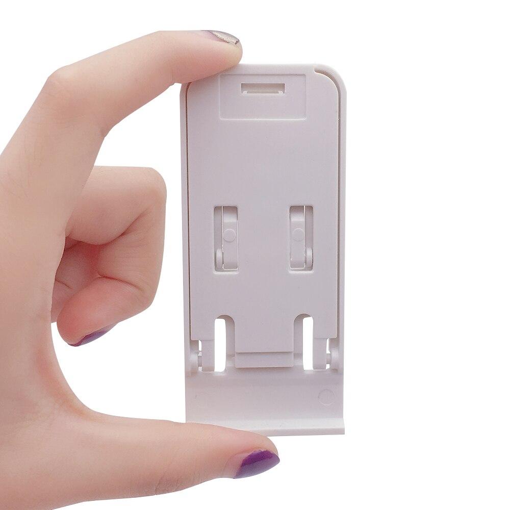 Desktop Holder Stable Adjustable Mobile Phone Support