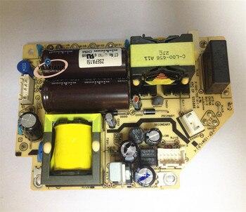 Projector Parts For EPSON EB-C735X/ C740X/ C740W/ C745XN Main Power Supply ZSEPA15I