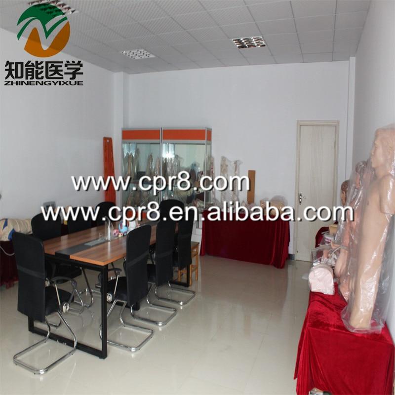 display room.jpg