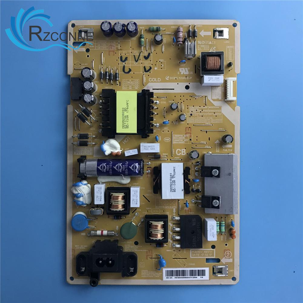Power Board Card Supply For Samsung 49'' TV BN44-00856D L50MSFNR-MDY UA49N5500AK