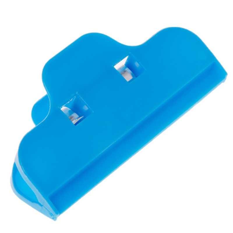 الهاتف المحمول أدوات إصلاح شاشة lcd كليب تركيبات المشبك ل فون سامسونج باد