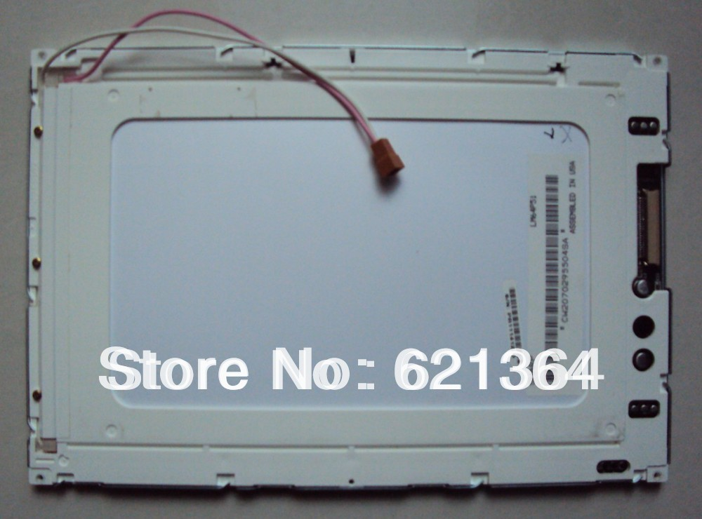 LM64P51   professional lcd screen sales  for industrial screenLM64P51   professional lcd screen sales  for industrial screen