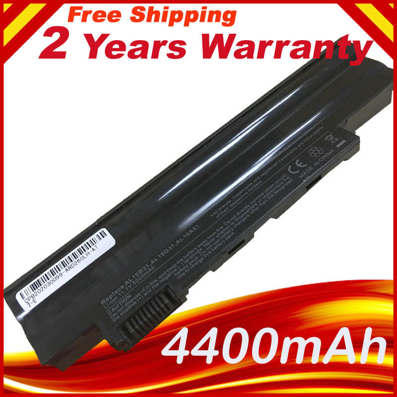 885d0ceaa894 Detail Feedback Questions about Laptop battery for Acer Aspire One ...